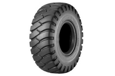 ND LCM L-3/E-3 Tires